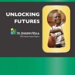 St. Joseph's Villa Annual Report