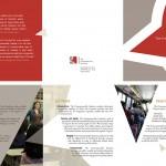 TCI brochure