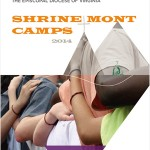 Shrine Mont Camps publication