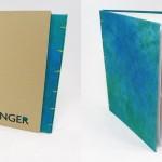 Portfolio book, 2013