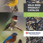 Southern States product catalog